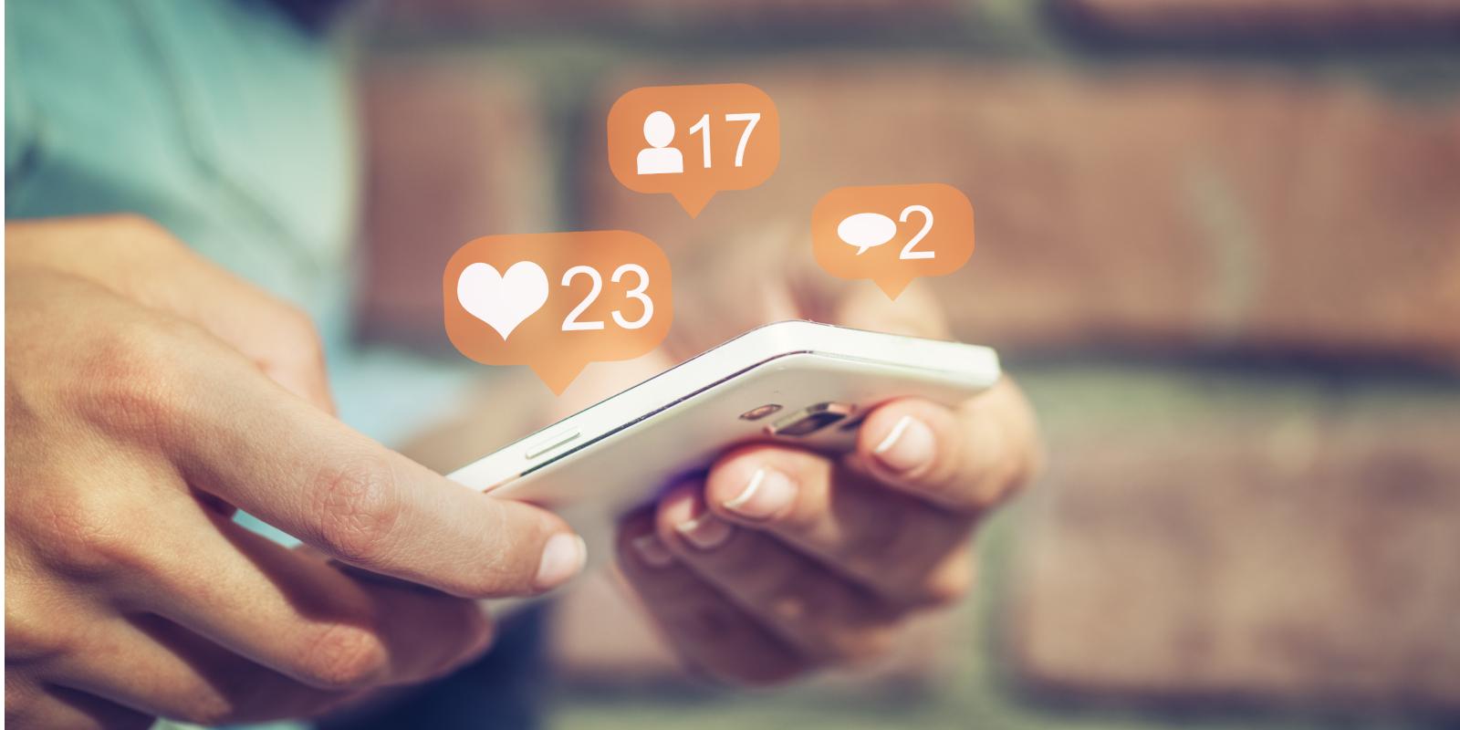 Social Media Ideas for General Contractors (2)