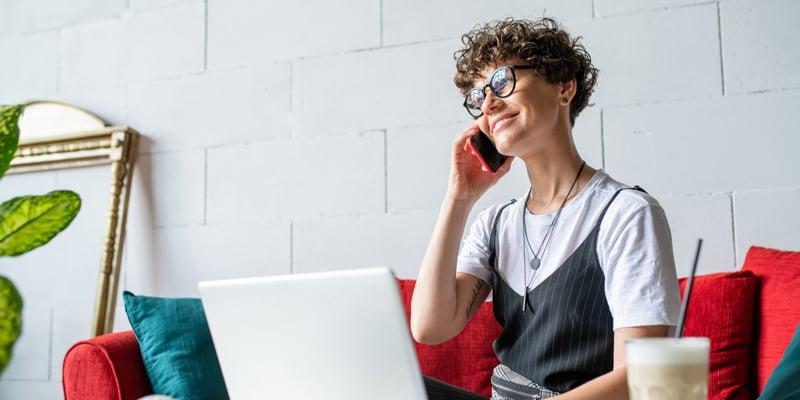 digital customer experience-1