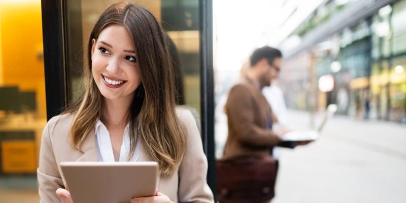 digital customer experience-3