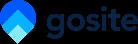 GoSite (1)