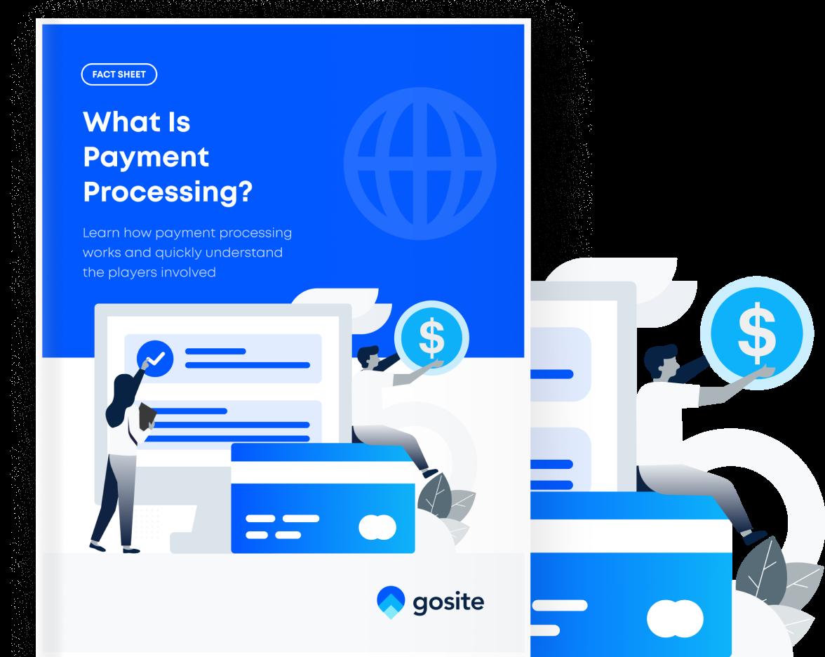 Payment Processing_ Fact Sheet