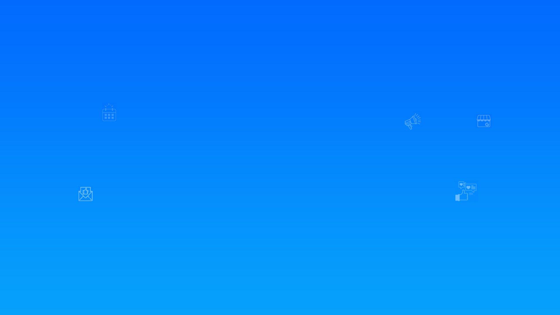 bg_transparent_icon_updated-1