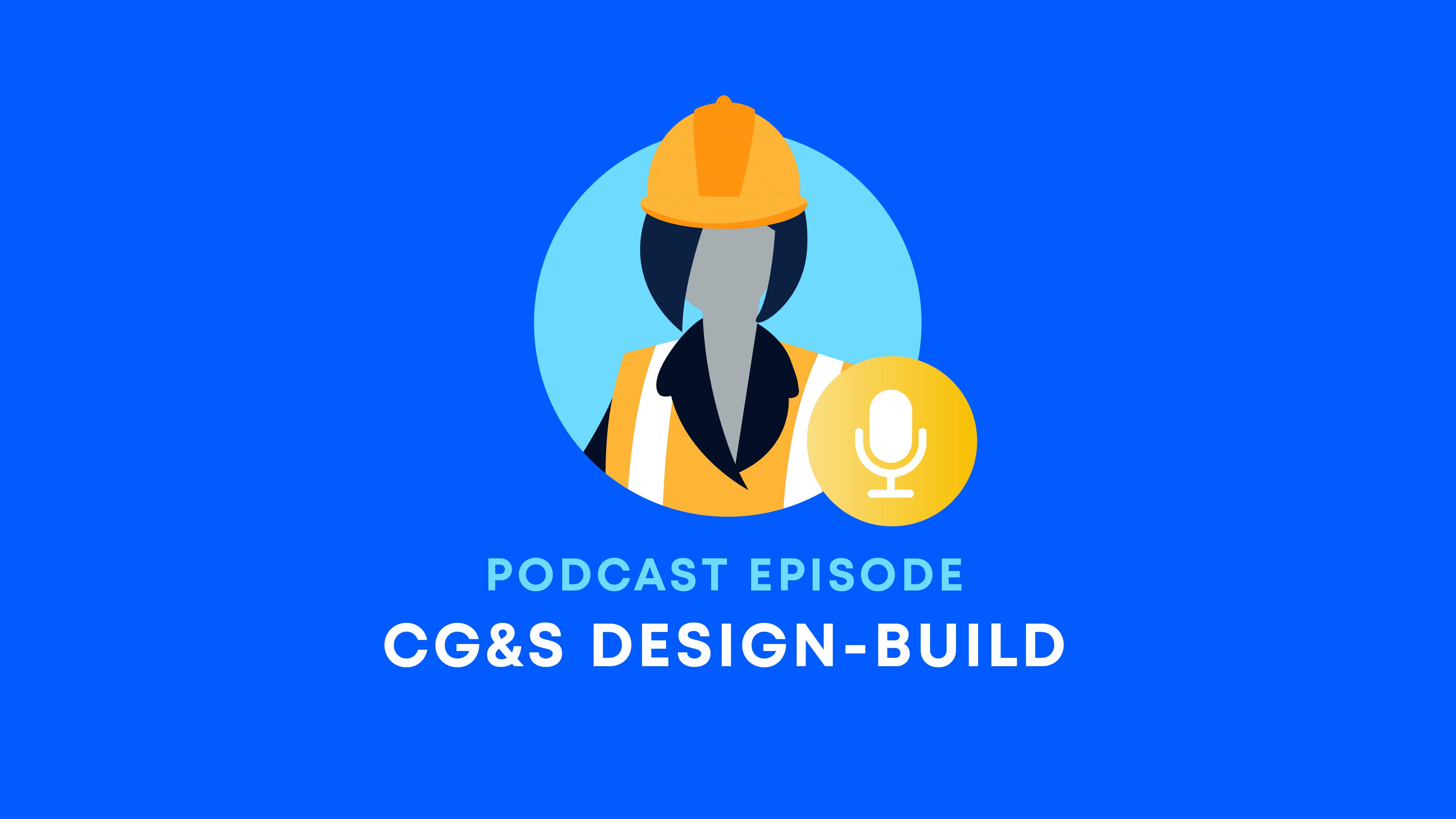 Illustration of Dolores Davis from CG&S Design-Build.
