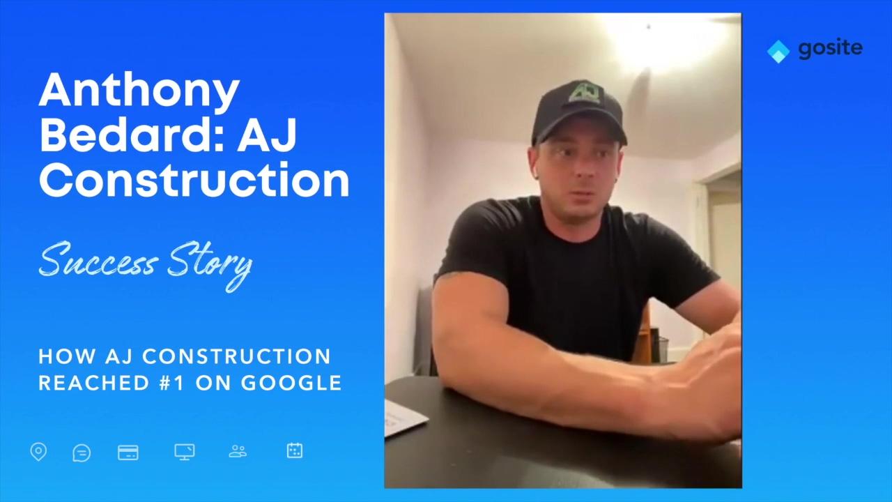AJ_Construction-Final_Draft_(Short)-thumb
