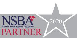nsba-partner-2020