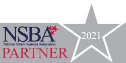 nsba-partner-2021